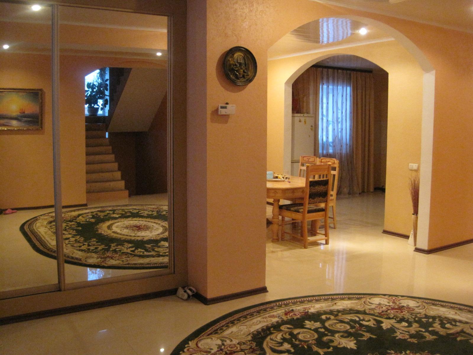Проекты маленьких домов: готовые и типовые Каталог